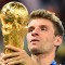 thomas muller world cup