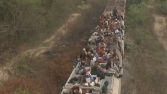 ac dnt tuchman immigration journey north_00014319.jpg