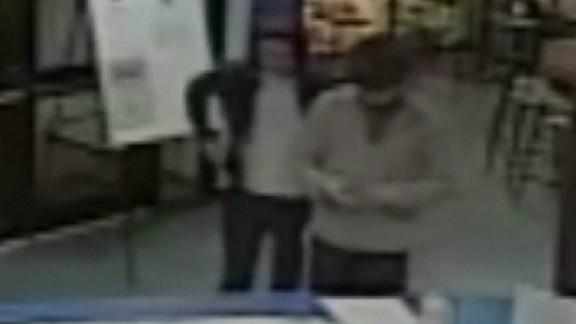 pkg tsarnaev new video released_00000523.jpg