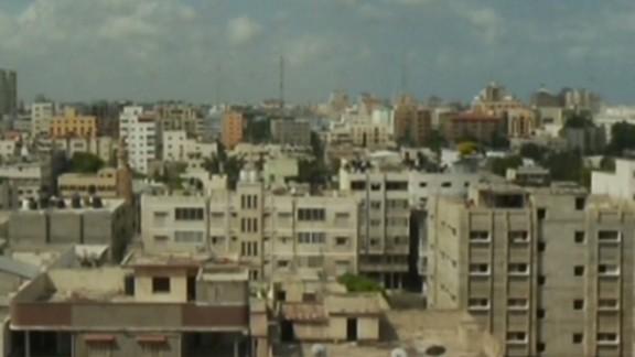 lklv penhaul israel palestinian ceasefire_00010711.jpg
