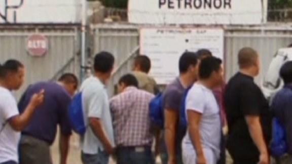 newday pkg kosinski congress immigration honduras deportation _00014223.jpg