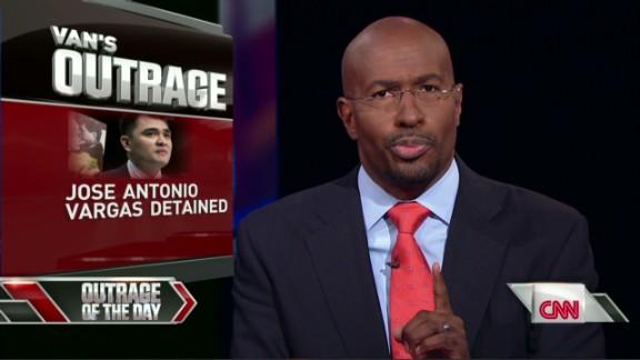 Crossfire Jones outrage on Jose Antonio Vargas_00001503.jpg