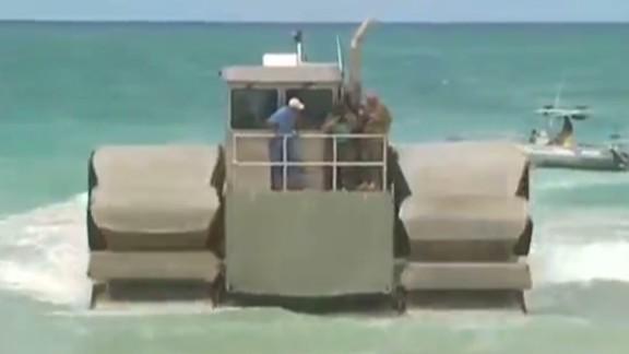 vo uhac amphibious marine corps_00002409.jpg