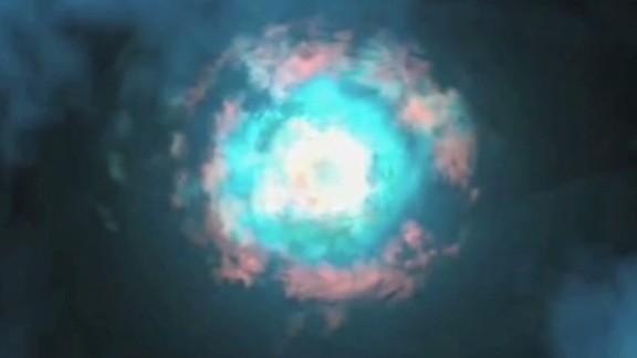 nr intv charles bolden finding life in space_00001907.jpg