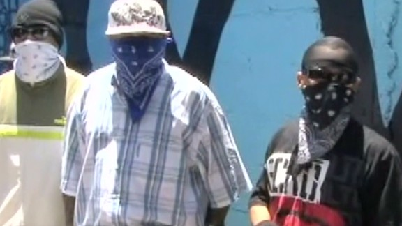 erin pkg sidner la gangs and immigration_00001710.jpg