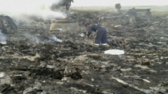 wolf reuters malaysia flight mh17 images_00002617.jpg