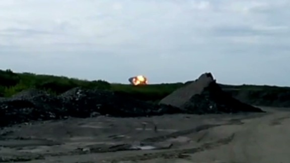 wolf vo malaysia airlines mh17 impact_00010825.jpg