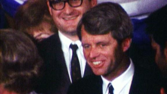 cnn sixties promo 1968 trailer _00001917.jpg