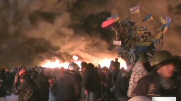 ac ukraine conflict_00001318.jpg