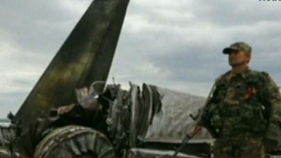 newday dnt robertson malaysia plane crash ukraine explainer_00001530.jpg