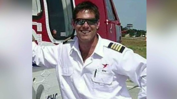 Lead bpr Hattingh family member mh17 victim _00001824.jpg