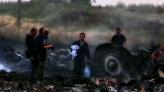 erin dnt rene marsh why malaysia airlines did not avoid airspace over ukraine_00000015.jpg