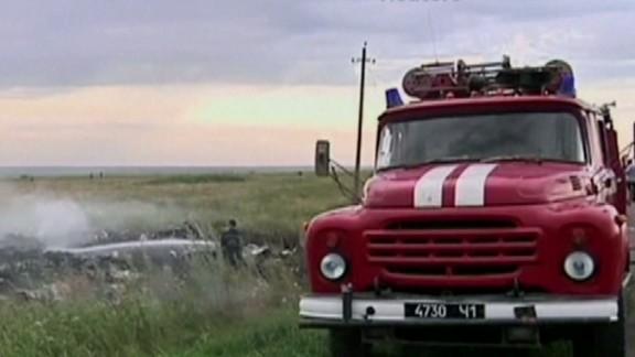ac dnt cooper malaysia airlines mh17 ukraine investigation_00001422.jpg