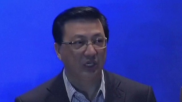 nd sot mh17 malaysian transport minister_00000526.jpg