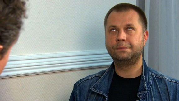 newday intv russia rebel leader mh17 malaysia_00022417.jpg