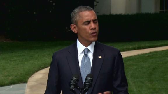 bts obama kerry going to egypt _00000618.jpg