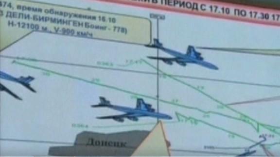 pkg marquez media war over MH17_00004813.jpg