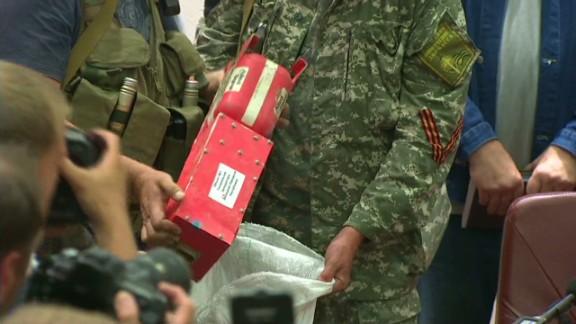 MH17 Black Box Missiles_00000421.jpg