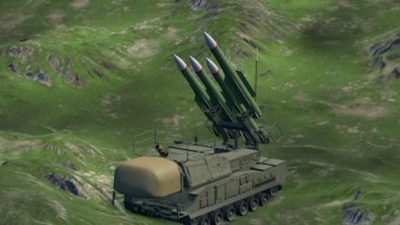 tsr dnt starr evidence of missile mh17_00004516.jpg