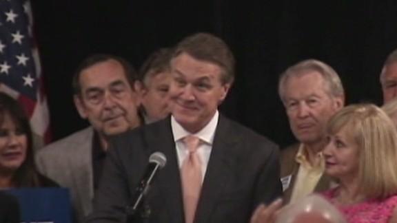sot david Perdue wins Georgia primary runoff senate_00002224.jpg