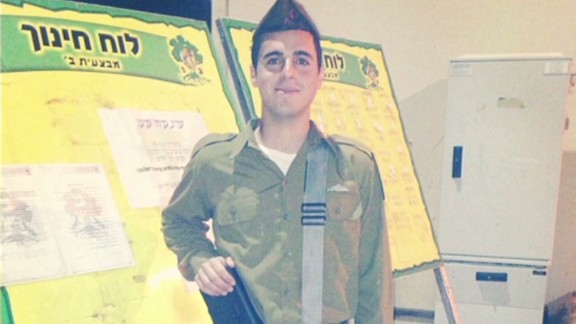 pkg savidge israel sean carmeli funeral_00002314.jpg