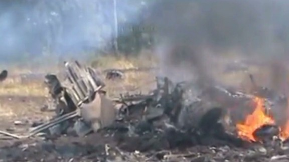 tsr dnt starr russian troops near ukraine border_00014008.jpg