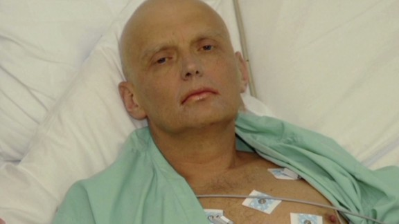 ac pkg kaye alleged russian spy poisoning death_00001406.jpg