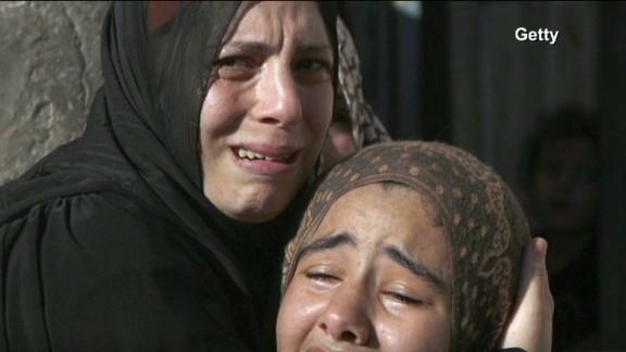 cnn tonight paula hancocks israel hamas report _00024007.jpg