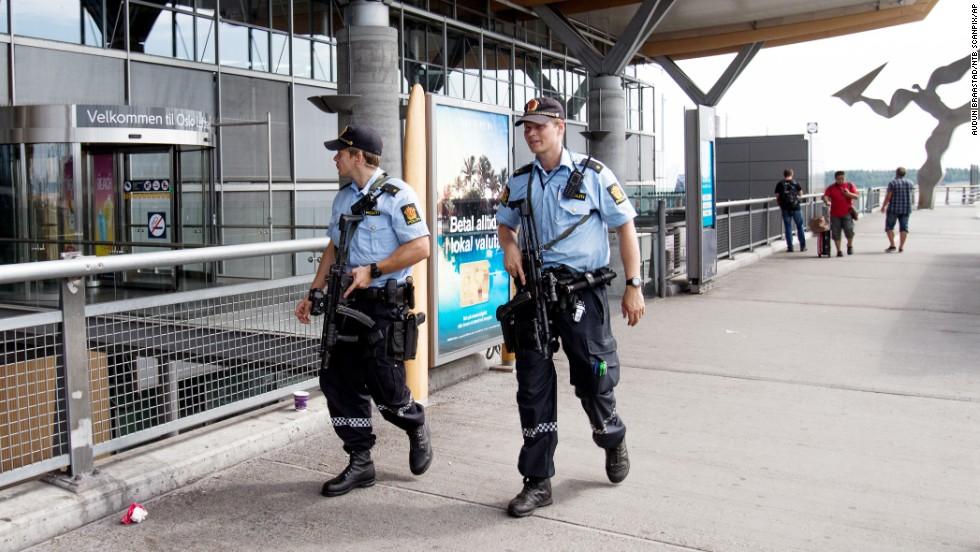 Eskortflickor stockholm dejting
