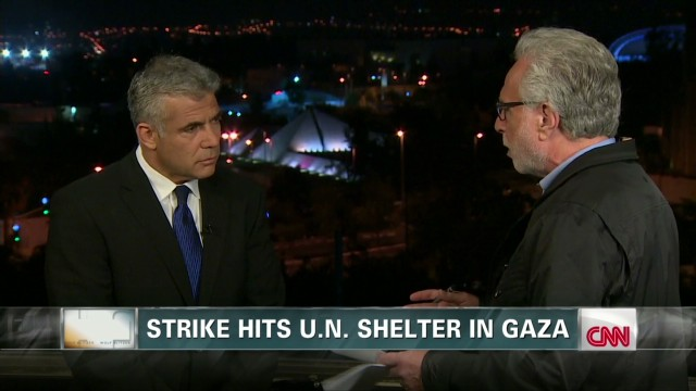 exp wolf blitzer interviews israeli finance minister yair lapid_00002001.jpg