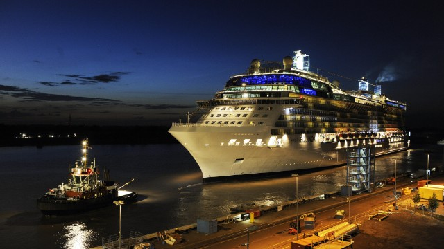 Cruise Ship Horror Stories CNN Video - Cruise ship stories