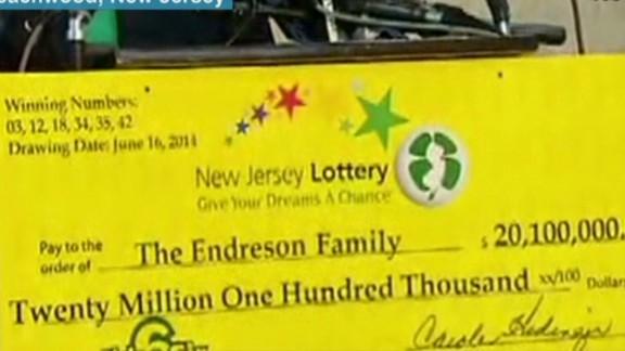 newday news 12 new jersey family wins lottery_00001620.jpg