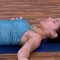 10_Savasana.jpg.yoga-poses