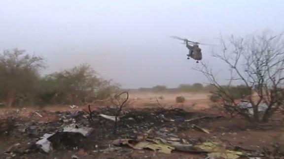 lead dnt johns air algerie crash_00000407.jpg