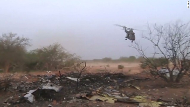 lead dnt johns air algerie crash_00000407.jpg