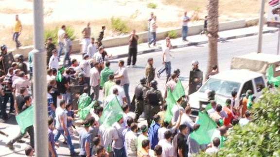 tsr dnt wedeman gaza deadly demonstrations_00010522.jpg
