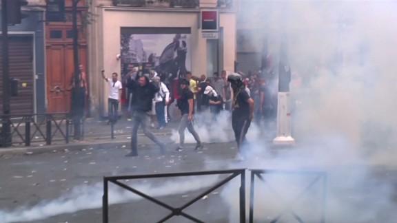 France/Anti-Semitic Violence_00001222.jpg