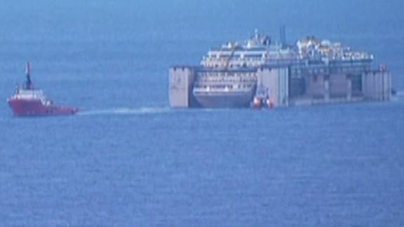 costa.concordia's final voyage_00030211.jpg