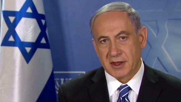 sotu crowley netanyahu israel gaza hamas hoodwink world_00005624.jpg