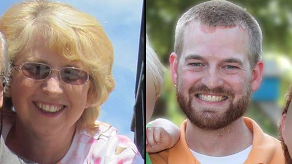 Nancy Writebol will be at Emory University Hospital in Atlanta, where Kent Brantly is undergoing treatment.