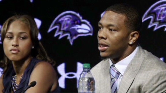 nr ray rice nfl punishment domestic violence_00001010.jpg