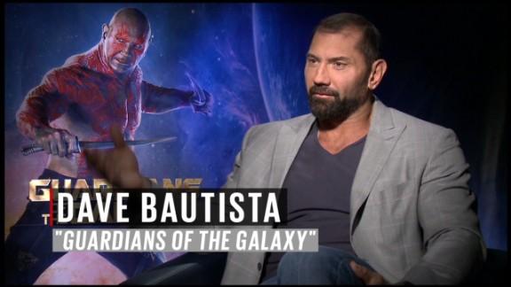 Dave Bautista loved Guardians makeup_00001614.jpg