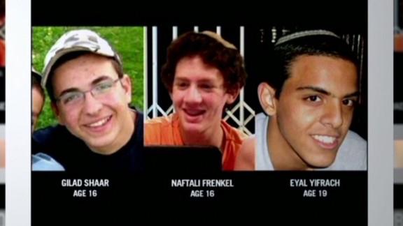 ac dnt kaye israeli teens killed blame_00000426.jpg