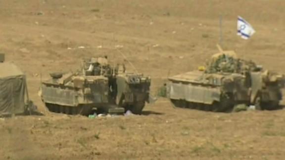 tsr dnt sidner israelis against cease-fire_00000517.jpg