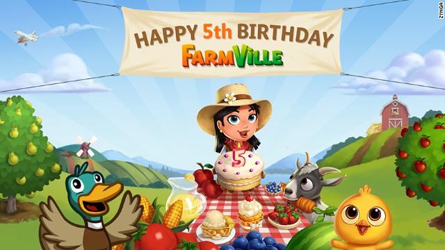 Asian Style Farmville Farms - Porn Tube-4703