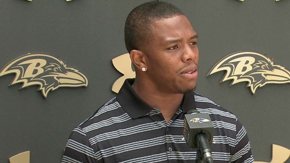sot ray rice wife apology nfl ravens_00002712.jpg