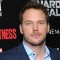 Chris Pratt Guardians premiere July 2014