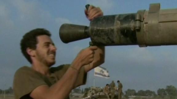 lead pkg starr israel precision weapons _00002604.jpg