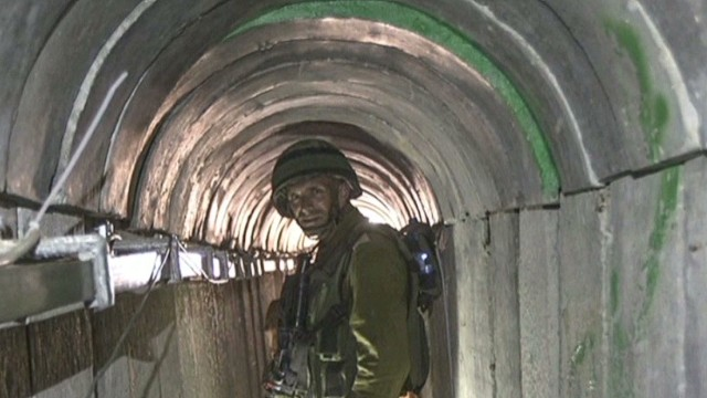 ac kaye lower gaza tunnels _00004418.jpg