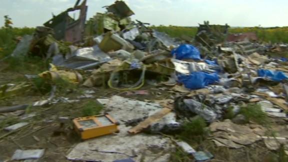 earlystart MH17_00003010.jpg